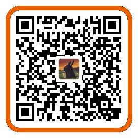 1423915628258