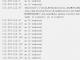 记一次无聊的网站攻击-Limit Login Attempts防猜解插件
