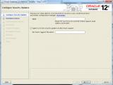Linux图形化安装oracle故障全解决方案