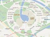 一篇假的游记——北方的郑州