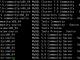 Linux(CentOS)搭建PHP+Nginx+MySQL环境教程